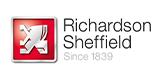 Richardson Sheffield